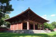 福州华林寺