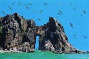 长岛旅游风景区