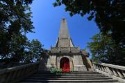 广州中山纪念碑